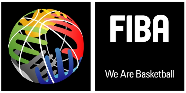 FIBA-Logo-and-the-World-Cup-of-Basketball